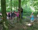 2012_08_11_kinderferienprogramm2
