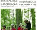 2012_08_19_artikel_baz_kinderferienprogramm